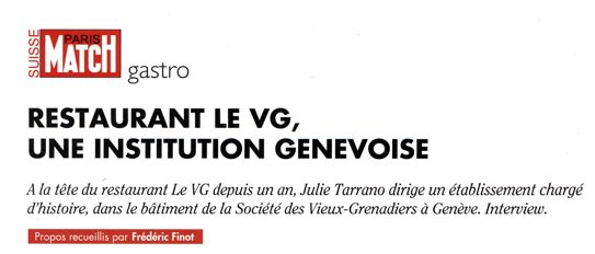 parismatch-julie-court